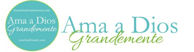 cropped-cropped-logo-completo-ama-a-dios-grandemente11.jpg