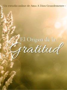 cover gratitud 2014