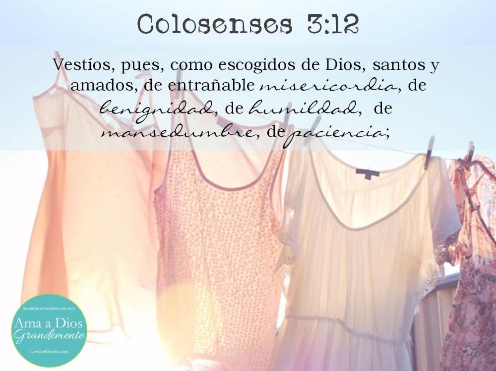 lunes2 colosenses 3-12