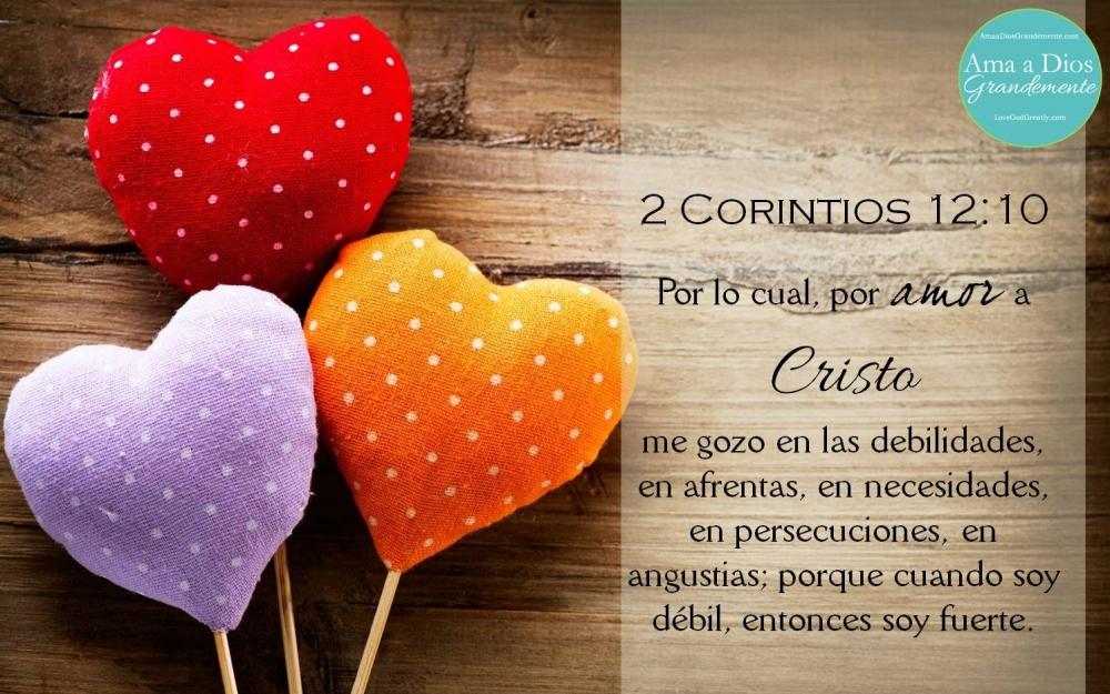 martes s2 2 corintios 12-10