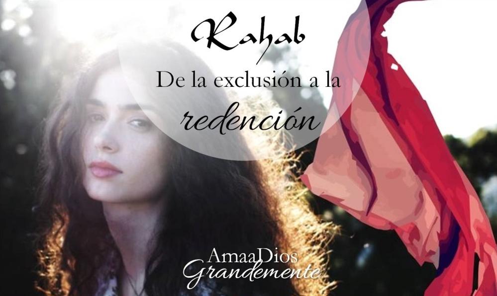 rahab jessica