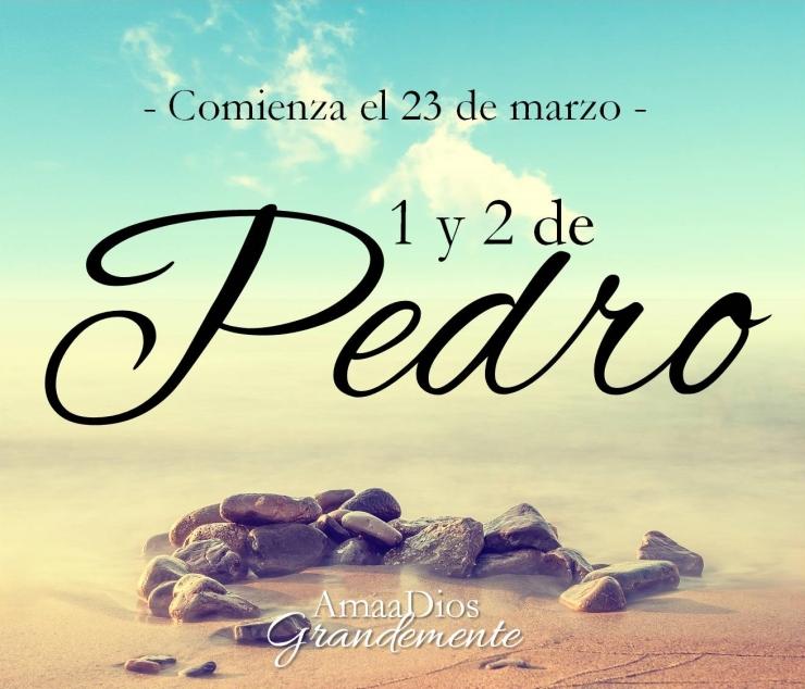 anuncio 1-2 Pedro