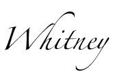 Whitney1