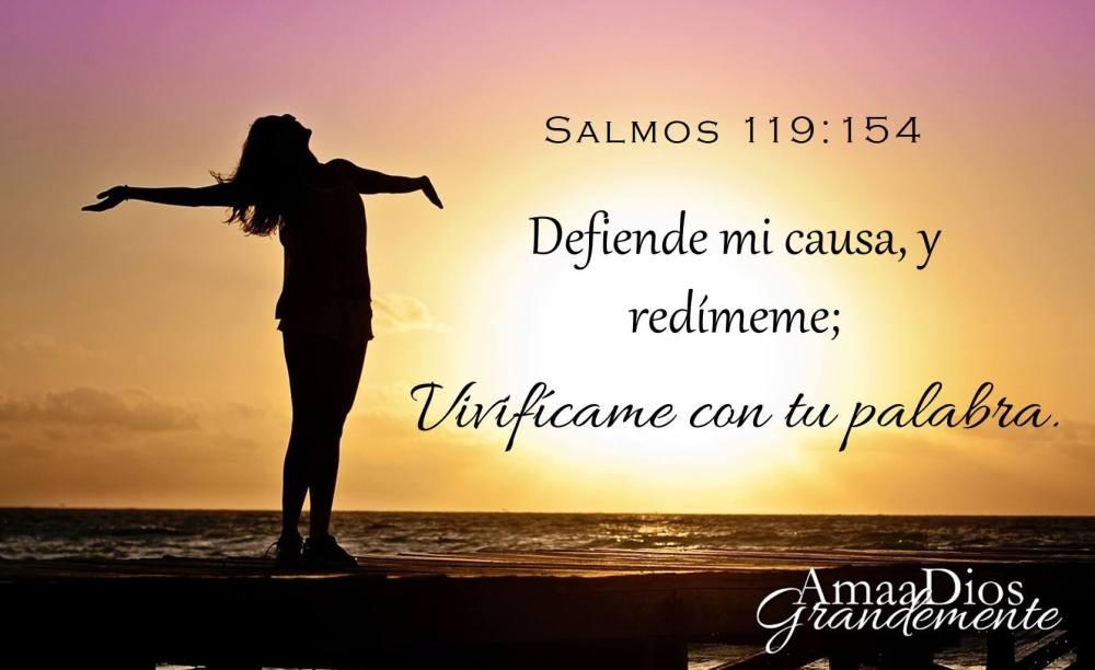 salmo 119-154