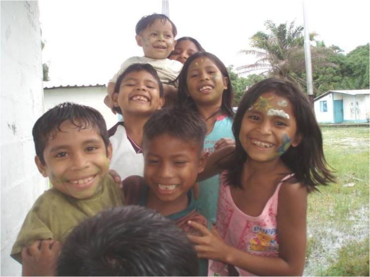 children-1024x768