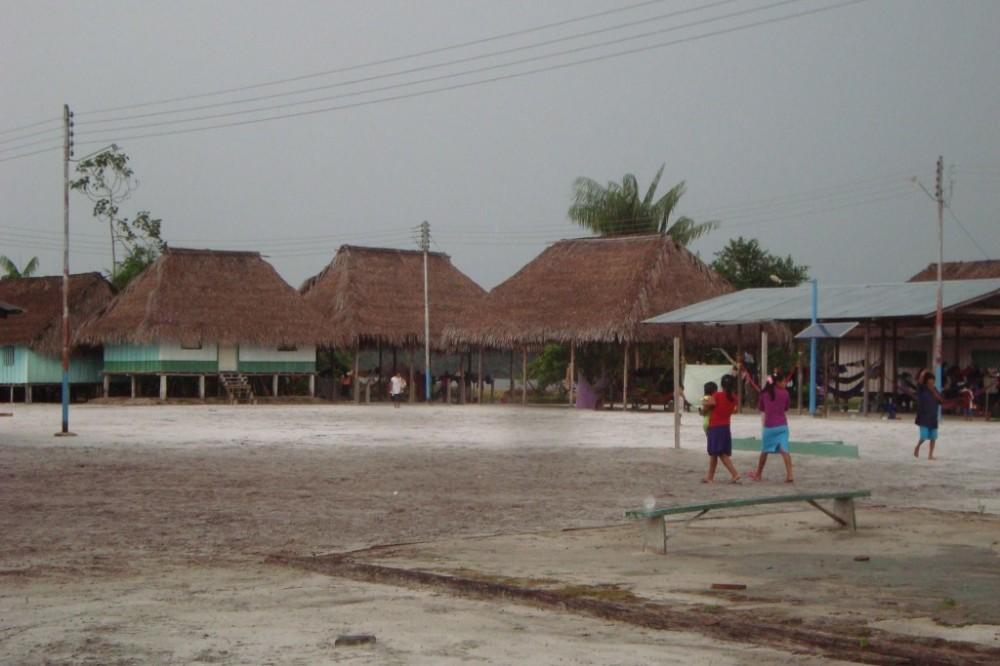 huts-1024x683