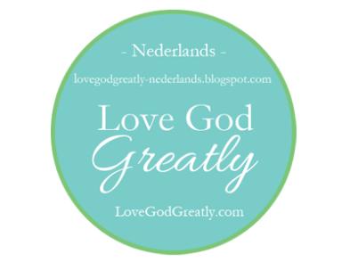 LGG Nederlands