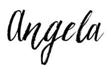 angela nuevo