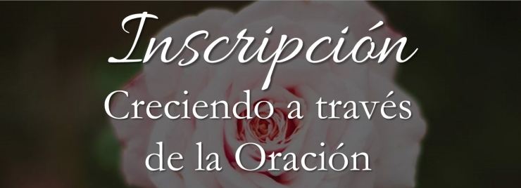 inscripcion GTP