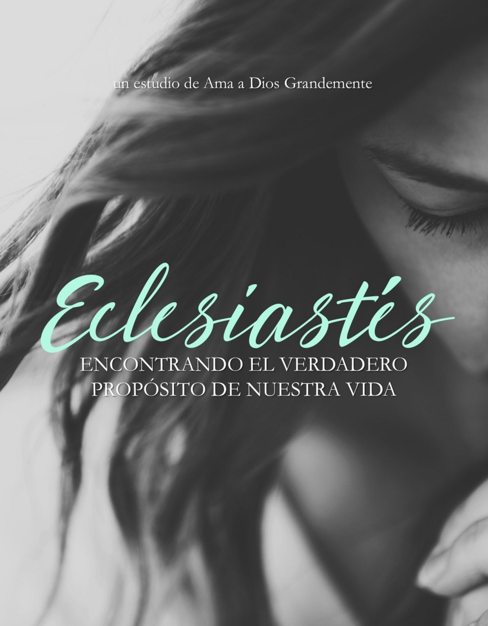 cover Spanish.jpg