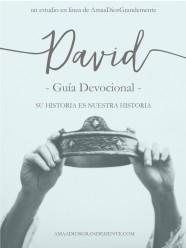 cover guía devocional