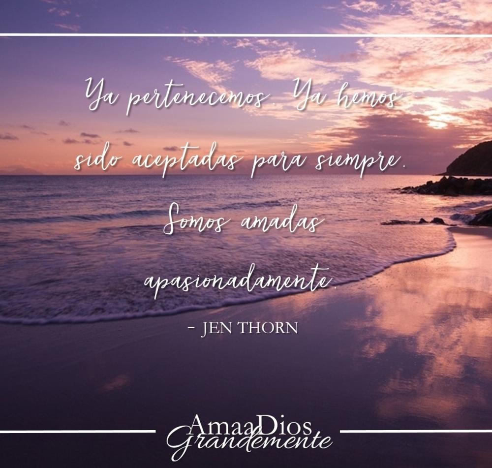 Perteneces a la realeza www.amaaDiosGrandemente.com #DavidBiblia #ComunidadADG #AmaaDiosGrandemente