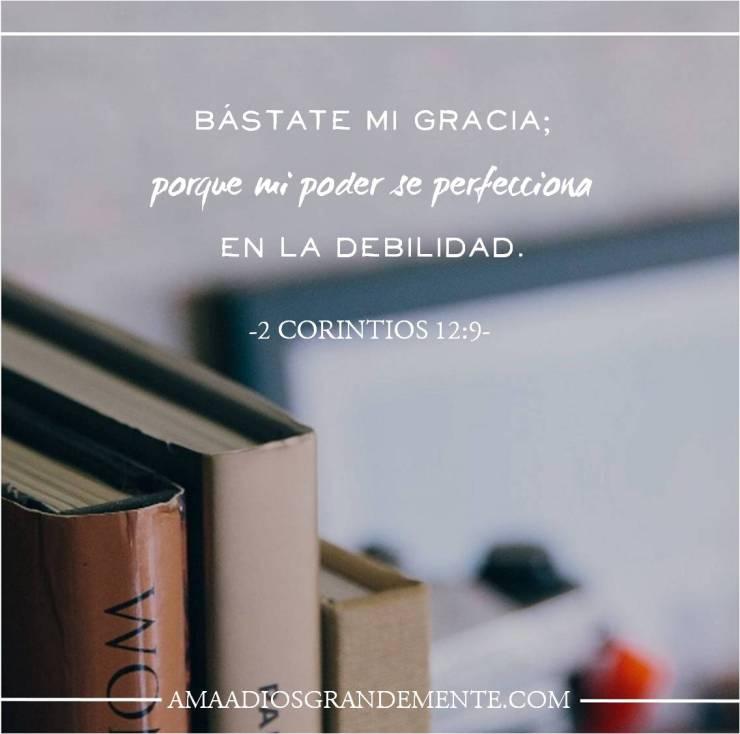 David Biblia Ama a Dios Grandemente
