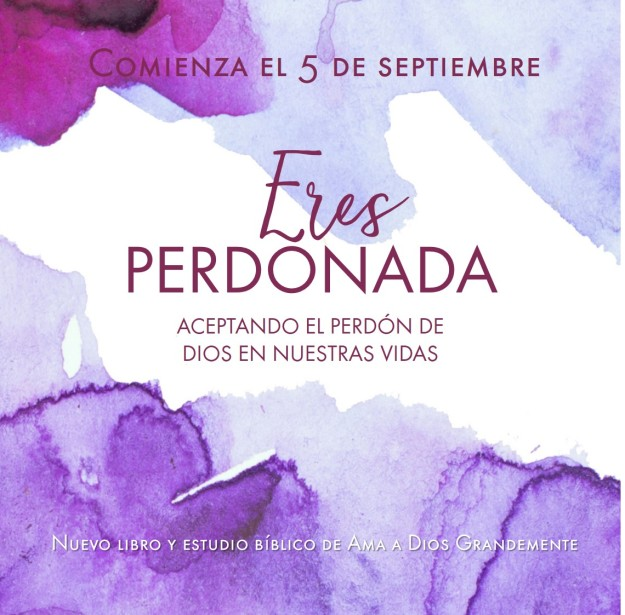 YAF promo square Spanish.jpg
