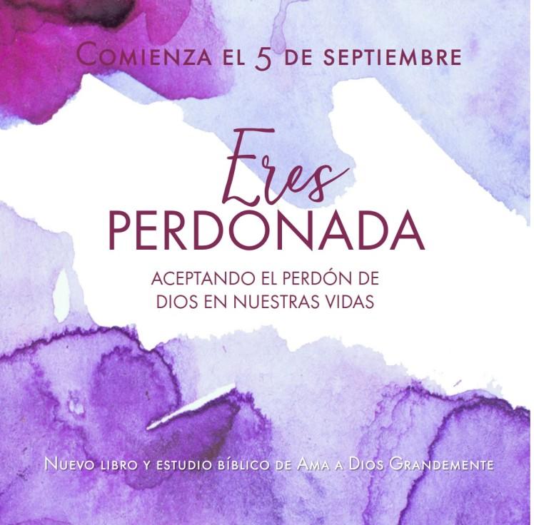 YAF promo square Spanish