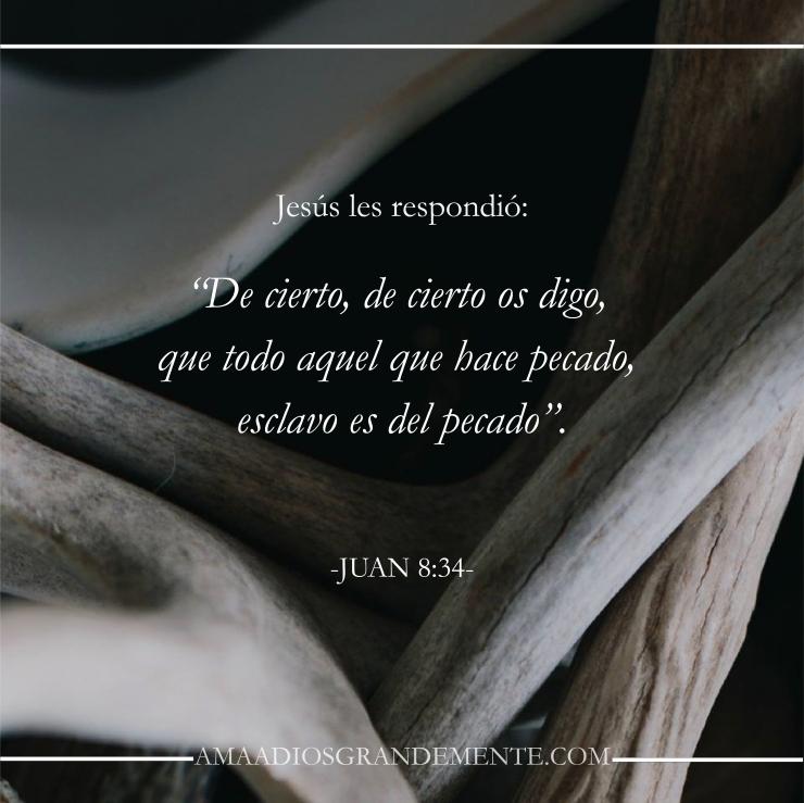 #EresPerdonada - AmaaDiosGrandemente.com