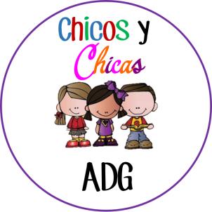 chicos-y-chicas-adg