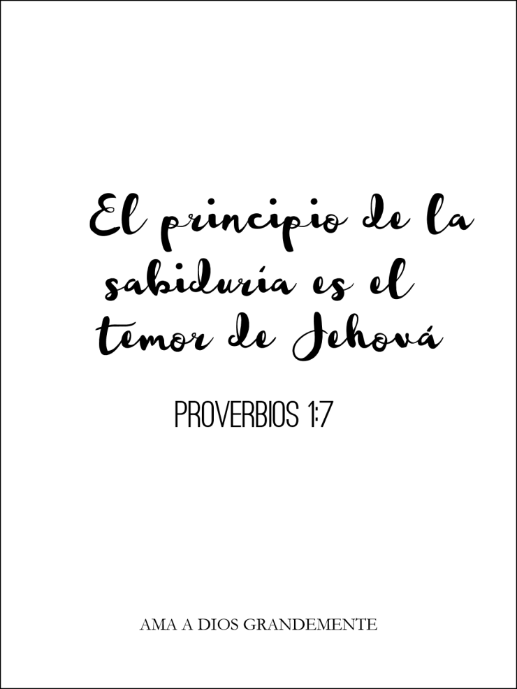 proverbios-1-7-printable