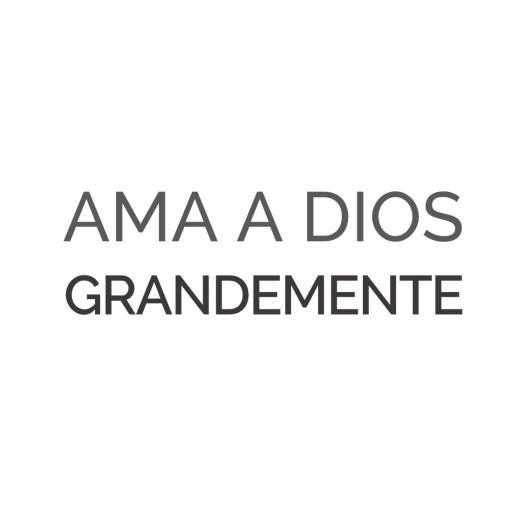 ADG nuevo logo