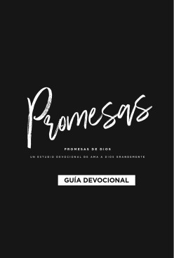 guía devocional cover