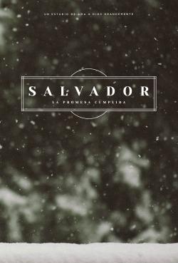 FrontCover-Spanish.jpg