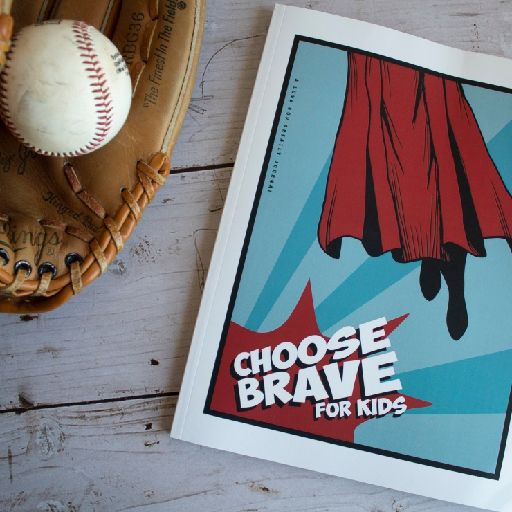 choose brave social media image - 08